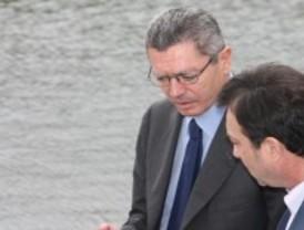 Gallardón participará en el debate a cinco en representación de los 'populares'