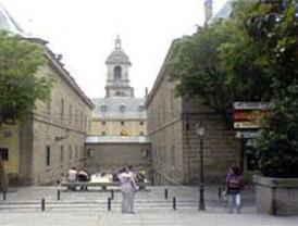 Más de 550.000 euros para remodelar las calles de San Lorenzo de El Escorial
