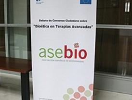 ASEBIO aplaude la regulación de la Compra Pública de Tecnología Innovadora