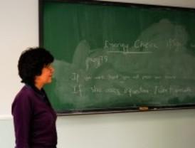 Profesores y sindicatos, 'horrorizados' ante la reforma planteada por Educación