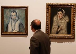 El Museo del Prado localiza 41 obras perdidas desde 1978