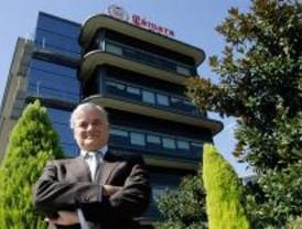 Miguel Garrido: 'Madrid tiene una oferta gastronómica muy completa'
