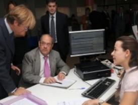 Una oficina de Vivienda para todo el sur de Madrid