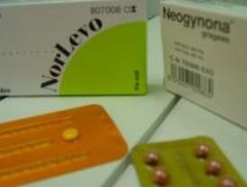 Calvo pide que el Ministerio financie la píldora poscoital