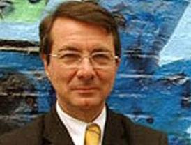 Gérard Mortier será director artístico del Teatro Real a partir de 2010