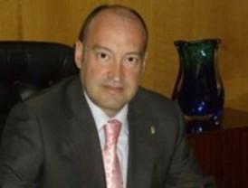 El alcalde de El Álamo dimite sin explicaciones en el Pleno