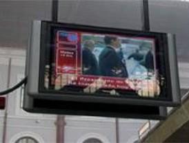 El Canal Metro informará sobre asuntos europeos
