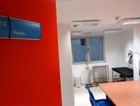Denuncian que un centro de salud con 3.000 niños se queda sin pediatra