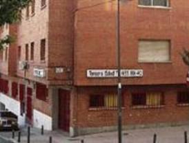 La Guardia Civil desobedeció al juez en el caso de la clínica Isadora