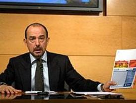 Madrid subvenciona empresas que favorecen a los parados