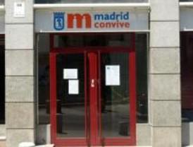 El II Plan Madrid Convive arrancará a principios de 2009
