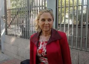 Gómez-Limón abandona el PP por