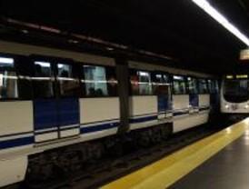 Piden en Facebook metro para las noches del fin de semana