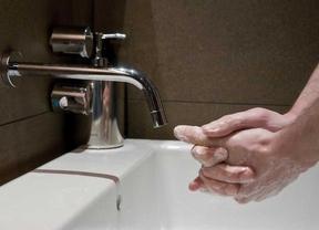 Los hogares madrileños pueden reducir un 24% su factura energética