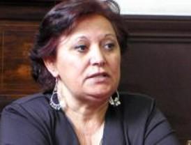 IU pide un 'Pacto Autonómico contra la Pobreza'