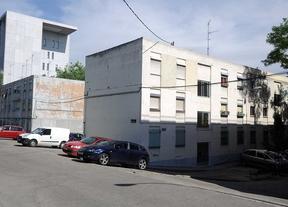 El Ayuntamiento quiere ahora rehabilitar 'a escote' el barrio del Aeropuerto