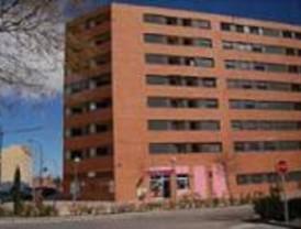 Madrid es la tercera Comunidad con los precios de las viviendas de segunda mano más caros