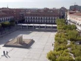 FCC, Bancaja y CAM se adjudican la concesión del hospital de Torrejón por 139 millones