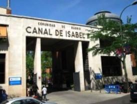 La oposición celebra la paralización de la venta del Canal