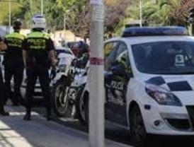 Habrá oposición para subinspector de policía 21 años después
