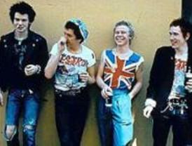 Una 'performance' recordará el trigésimo aniversario del punk