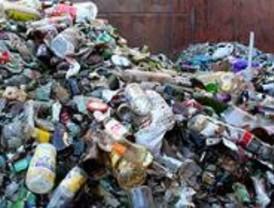 La Comunidad destina más de 15 millones de euros al tratamiento de los residuos