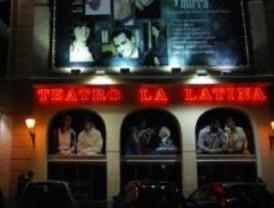El Teatro La Latina acogerá cuatro montajes de flamenco en verano