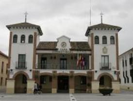 Un millón de gastos sin consignación durante el Gobierno del PP en Pinto