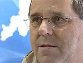 El empresario que amenazó con quemarse en Loeches, en libertad provisional