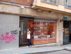 Madrid es la última comunidad en creación de comercio minorista, según COCEM