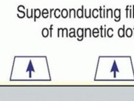 Los secretos que aún esconden los superconductores