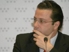 Lasquetty estrechará lazos con Colombia