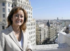 Dolores Navarro: