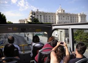 La 15ª Cumbre Mundial de Turismo reunirá a 1.000 expertos en Madrid
