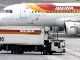 Iberia cancelará 266 vuelos por la huelga de pilotos