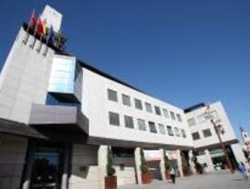 El Ayuntamiento de Getafe niega el cobro de comisiones de un ex concejal