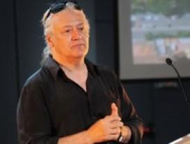 Mario Gas se despide del Teatro Español