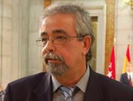 IU propone que el Estado y las empresas financien las obras municipales