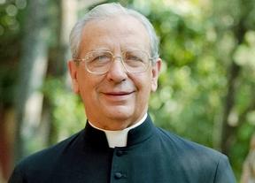 La beatificación de Álvaro del Portillo llevará a Valdebebas a 150.000 fieles del Opus