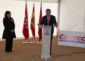 CostCo se instala en Getafe y creará 520 nuevos puestos de trabajo