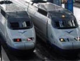 Renfe renueva los Trenes Regional Diésel entre Madrid y Salamanca