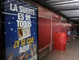 El comprador madrileño de Lotería de Navidad por Internet gasta 94 euros de media
