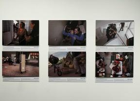 Las mejores fotografías humanitarias que invitan a la reflexión