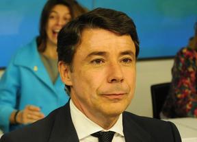 González pide