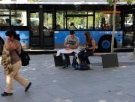 Madrid Río, nueva referencia turística