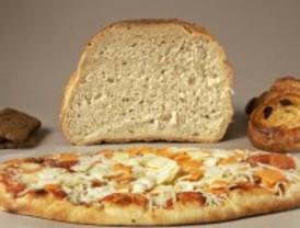 El pan bajo en calorías sale a la calle