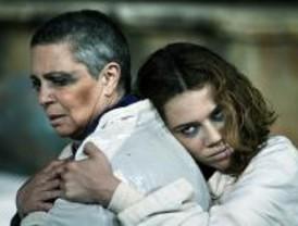 Crítica teatral: Las Troyanas, tormentas de desgracias