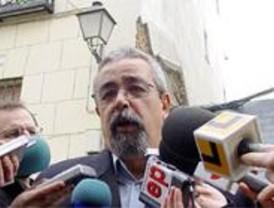 Pérez denuncia el incumplimiento del Plan de Centro en Embajadores