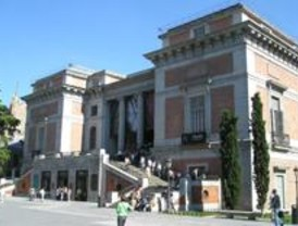 El Prado ofrece una visita guiada gratuita para jóvenes a 'El retrato del Renacimiento'