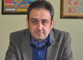 El alcalde de Torrelaguna es agredido por dos individuos en la entrada de su casa